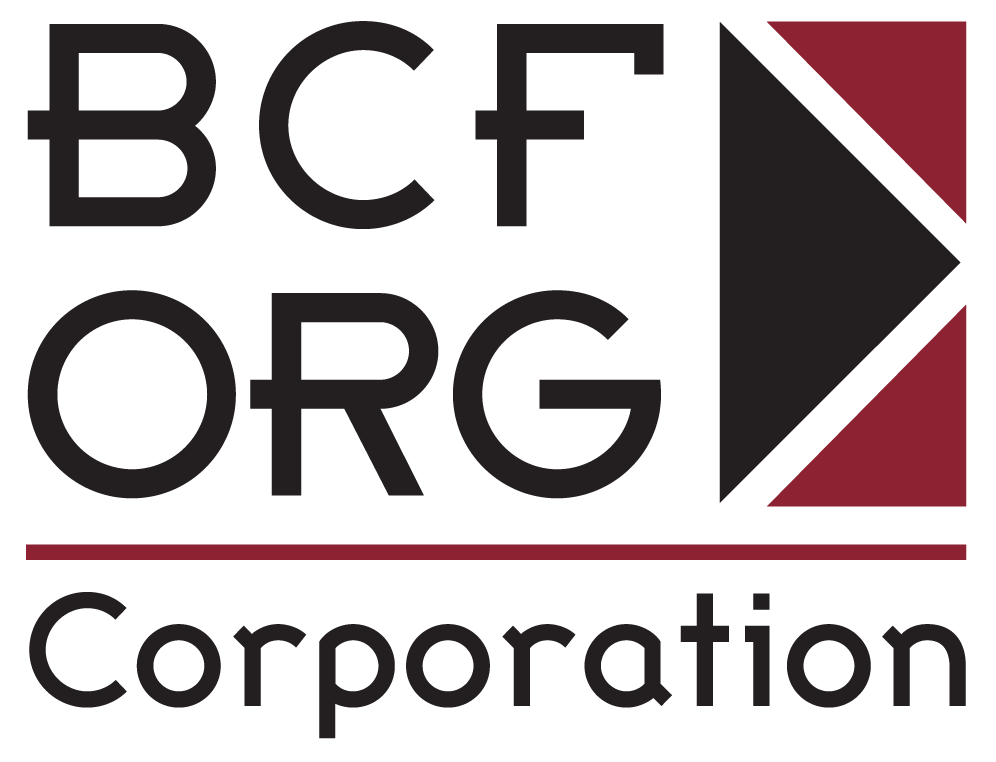 BCF Org Corporation